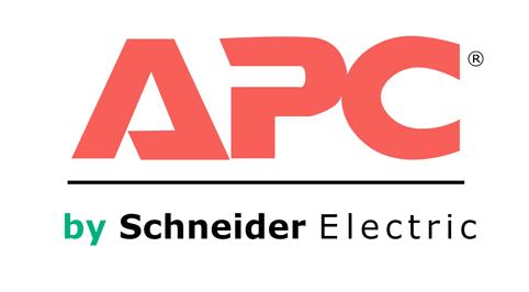 apc schneider electric