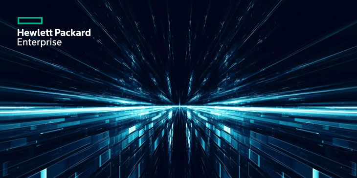 So what is SD-WAN and why does it matter?